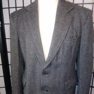 Pendleton Jacket Blazer Mens 42